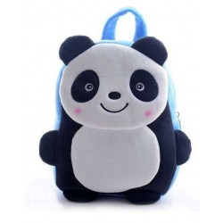 Plush Bags For Kids