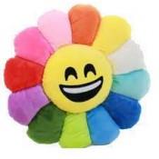 Flower Cushions (0)