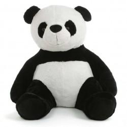 Lifesize Panda Teddy Bears