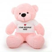 Personalized Teddy Bears (97)