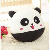 Panda Cushions (0)