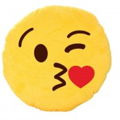 Smiley Emoticon Cushions (69)