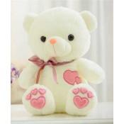 Paw Teddy Bears (1)