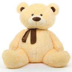 Muffler Teddy Bears