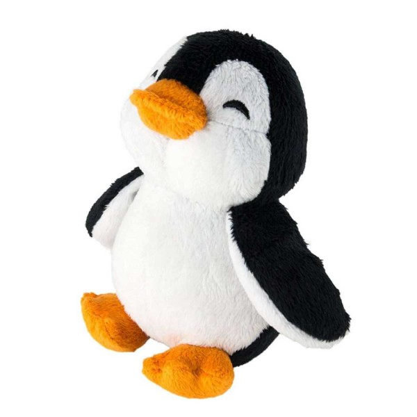Cute Stuffed Baby Penguin Plush Animal Soft Toy