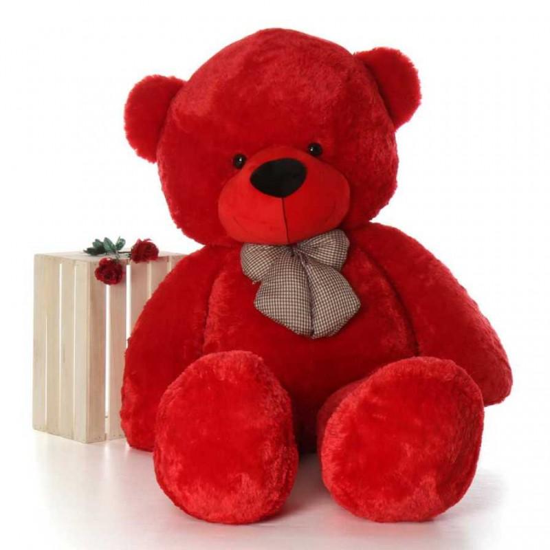 Buy Soft Toys Stuffed Animals - eBay