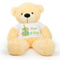 Grabadeal India S Finest Soft Toys Amp Personalized Gifts Shop