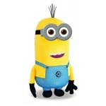 5 Feet Big Laughing Kevin Minion Soft Plush Toy