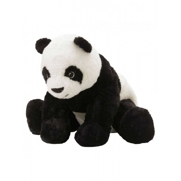 Giant 3.5 Feet Tai Panda Teddy Bear Soft Toy