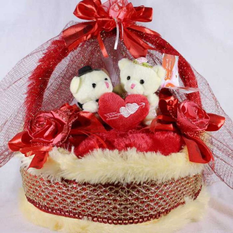 special teddy bear images