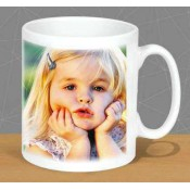 Ceramic Photo Mugs (17)